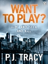 Want to Play? (eBook)